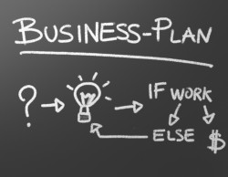 Il Sole 24 Ore: Come fare un business plan in 10 mosse