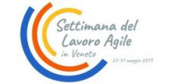 WORKSHOP SMART WORKING - LAVORO AGILE, 28 MAGGIO 2019
